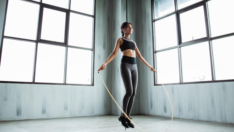 Những bài tập thể dục buổi sáng tốt nhất-3