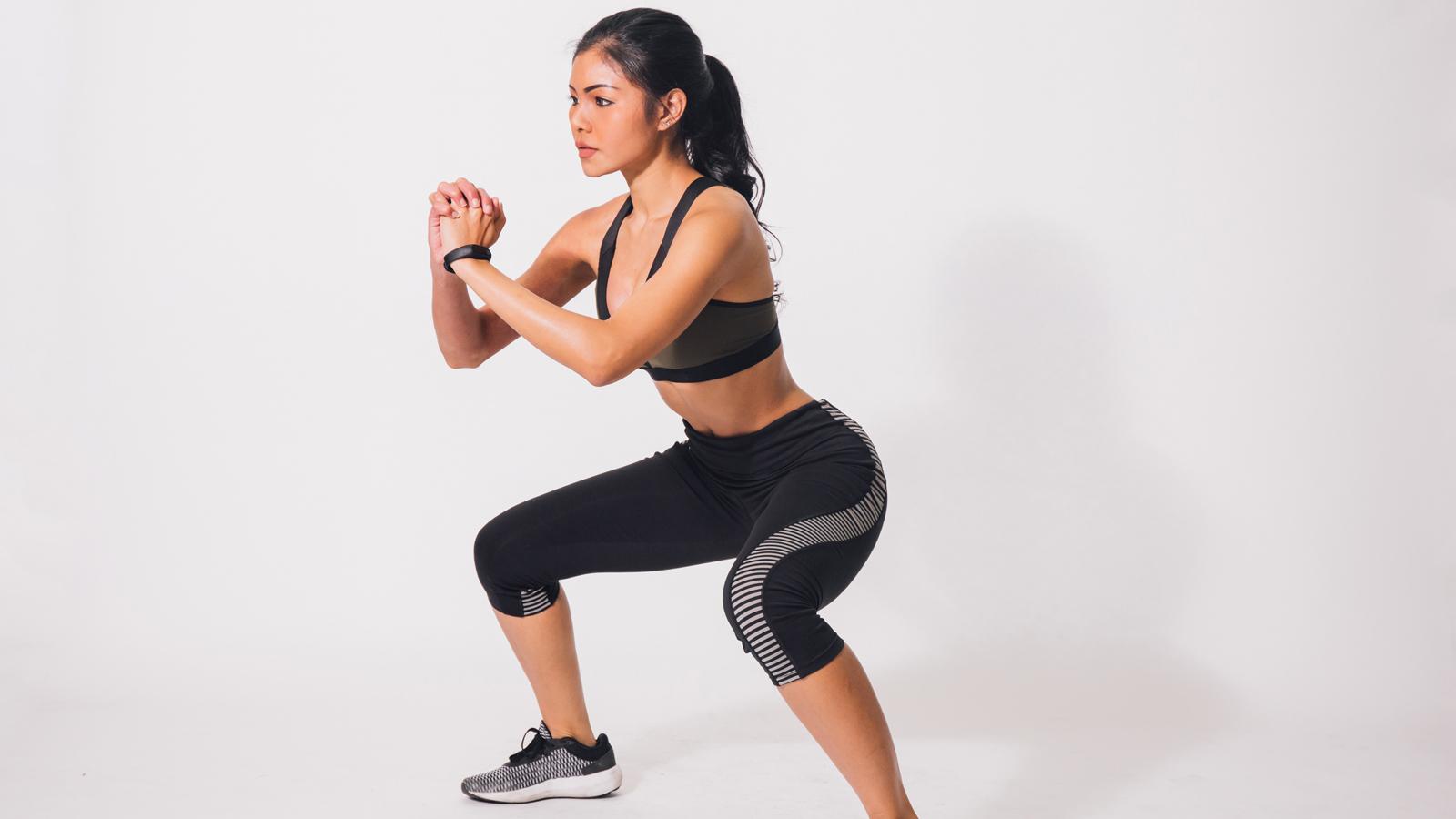 Những bài tập thể dục buổi sáng tốt nhất-2