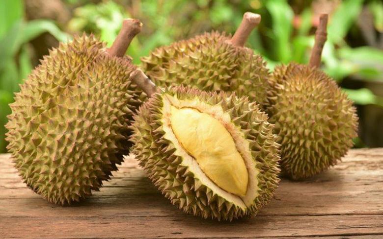 Những loại trái cây không nên ăn khi giảm cân-1