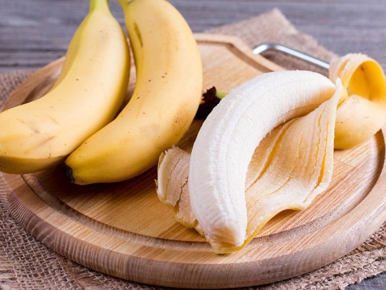 Những loại trái cây không nên ăn khi giảm cân-2