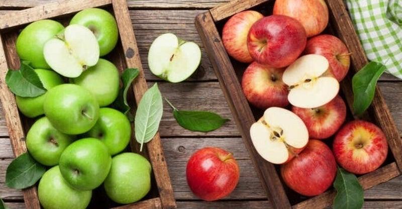 Những thực phẩm giảm cân-2