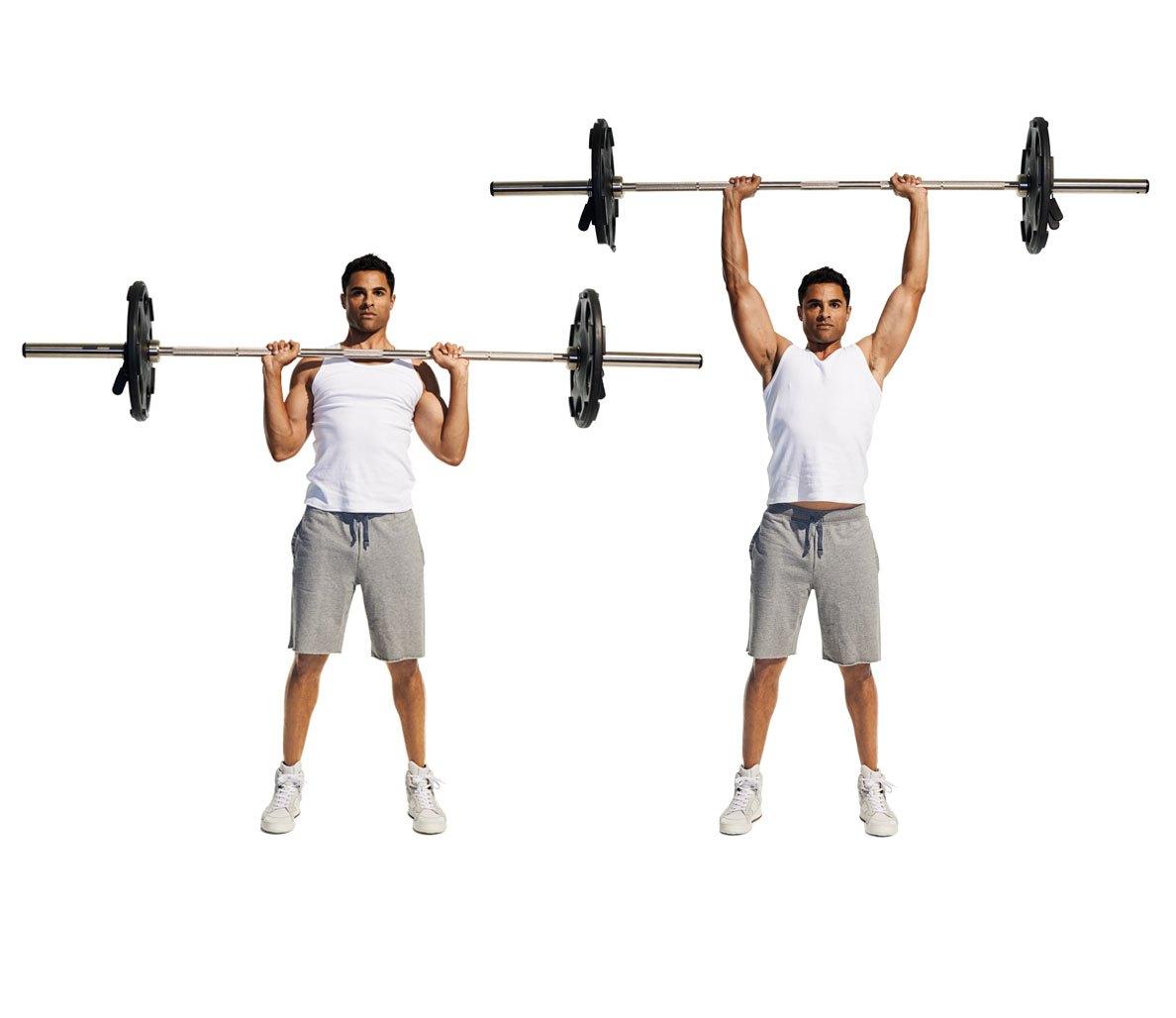 tập gym giảm mỡ bụng cho nam-1