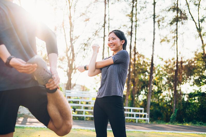 tập thể dục buổi sáng có tốt không-1