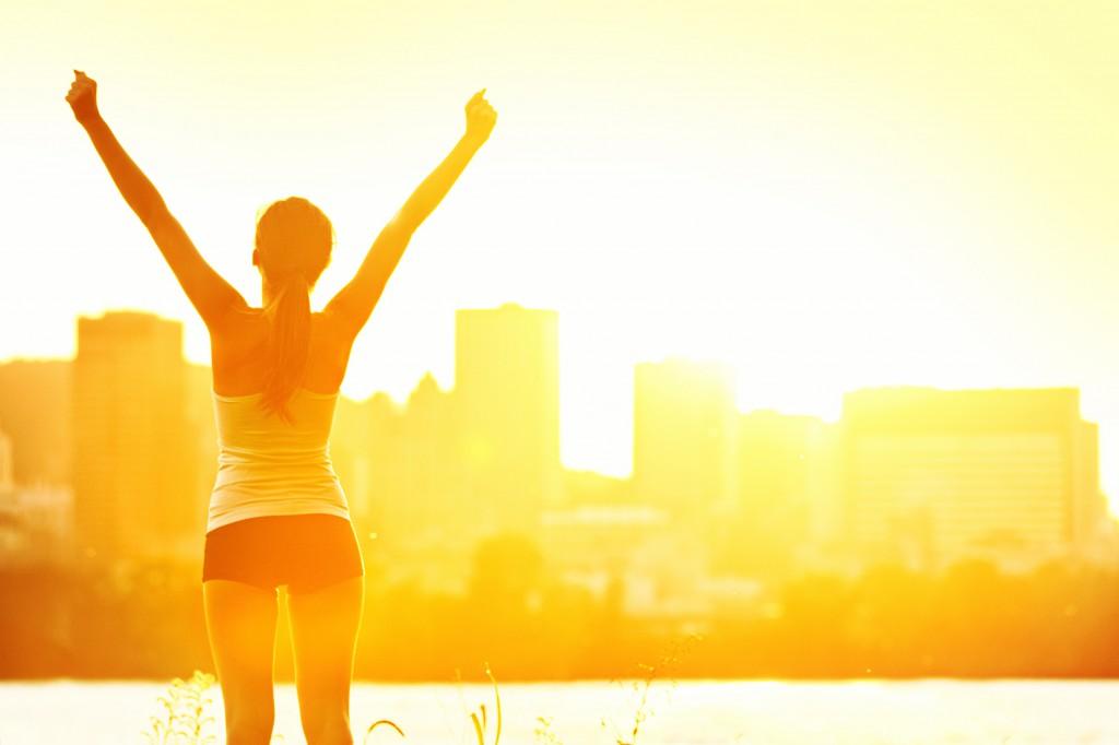 Tập thể dục buổi sáng có tác dụng gì-1