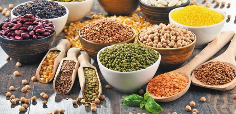 10 loại thực phẩm giúp giảm mỡ bụng-2