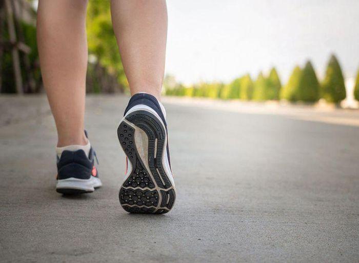 Lời khuyên đi bộ thể dục đúng cách-2