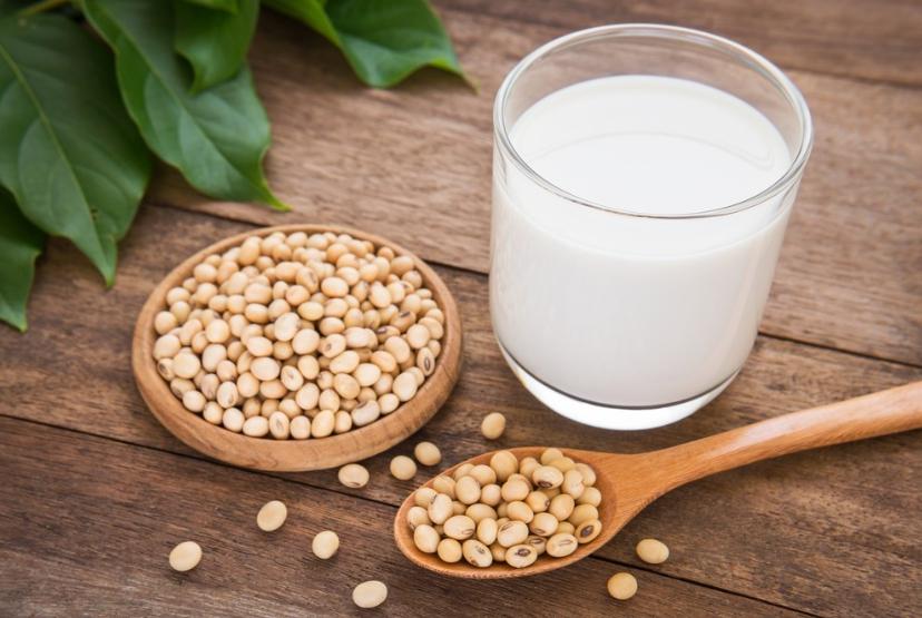 Uống sữa đậu nành vào lúc nào là tốt nhất-2