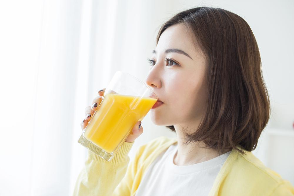 uống sữa nghệ có tăng cân không-1