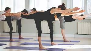 Đặc điểm của Yoga Flow là gì
