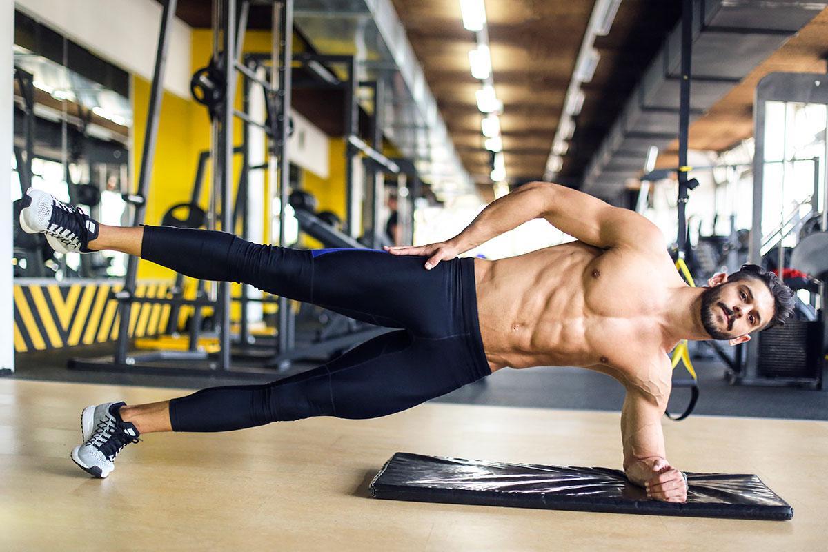 Abs workout là gì-2