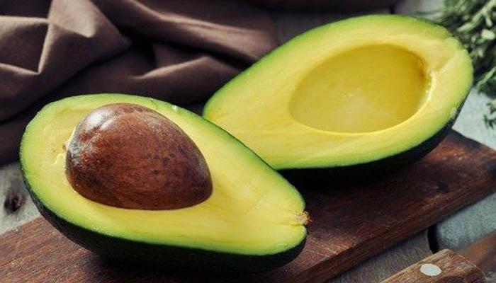 Ăn gì để giảm cân nhanh trong 3 ngày-1