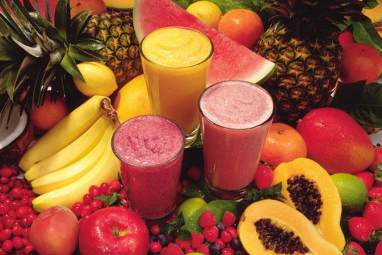Ăn sáng bằng gì để giảm cân hiệu quả nhất?