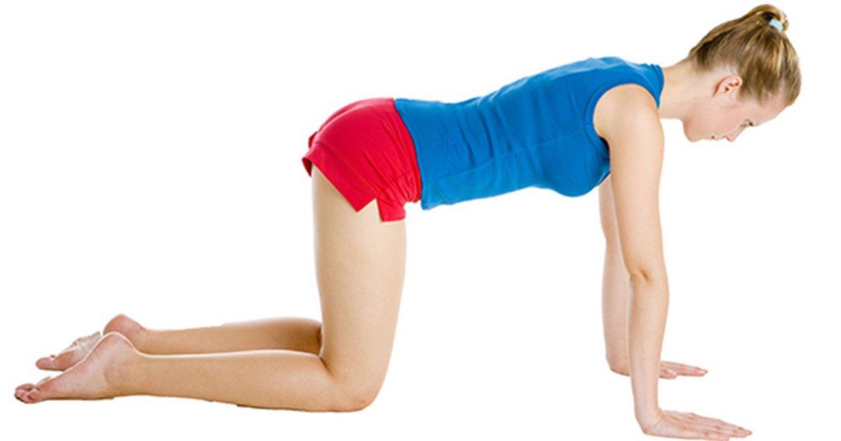Bài tập giảm mỡ bụng nhanh hiệu quả-3