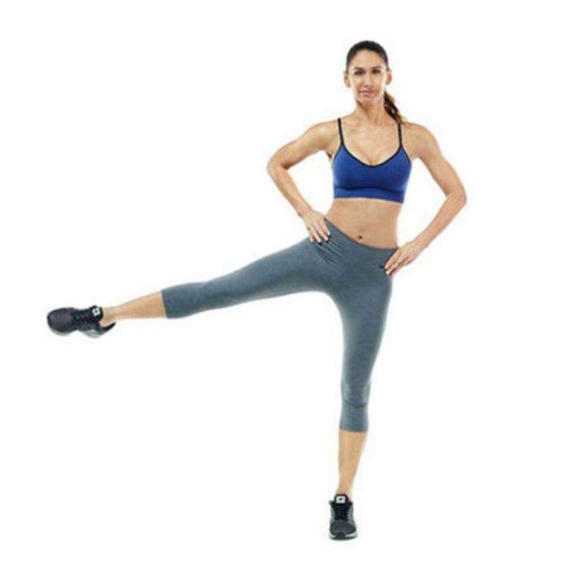 Bài tập thể dục aerobic-2