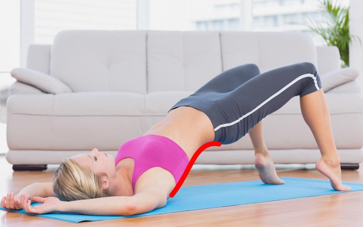 bài tập thể dục giảm cân nhanh nhất-1