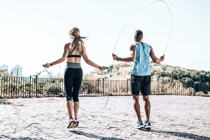 bài tập thể dục tổng hợp buổi sáng-1