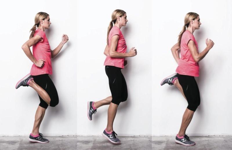 bài tập thể dục tổng hợp buổi sáng-2