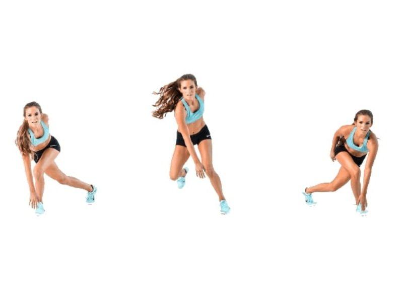 bài tập thể dục tổng hợp buổi sáng-3