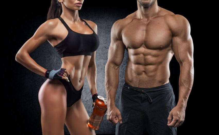 Lợi ích khi tập luyện Bodybuilding-1