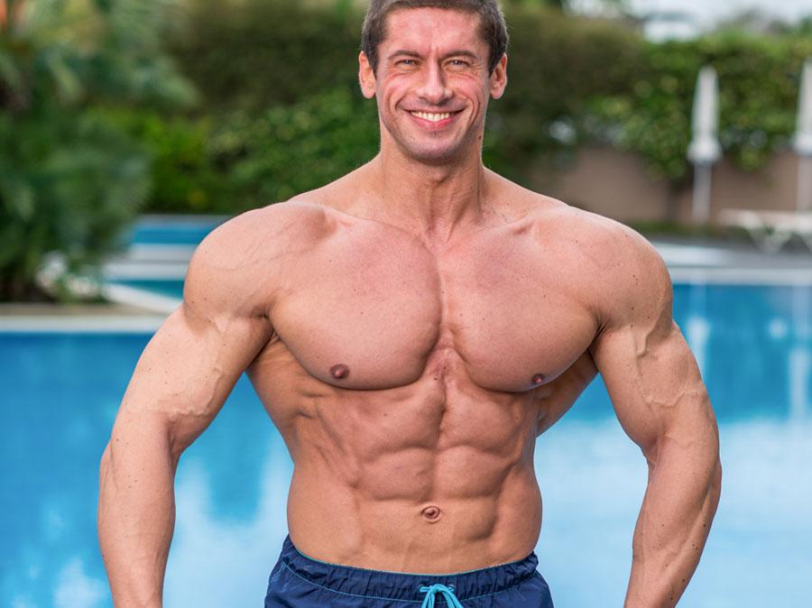 Lợi ích khi tập luyện Bodybuilding-2