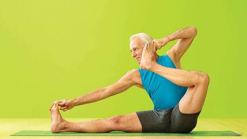 các bài tập yoga nâng cao-1