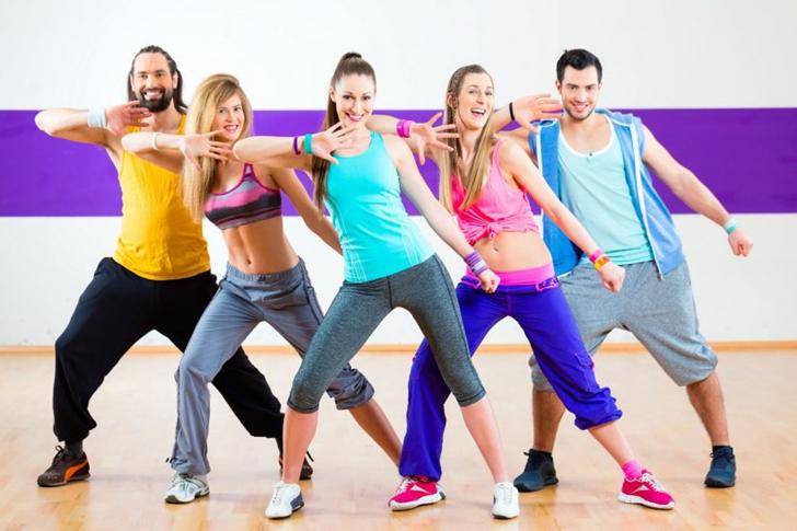 cách học nhảy nhanh nhất -1