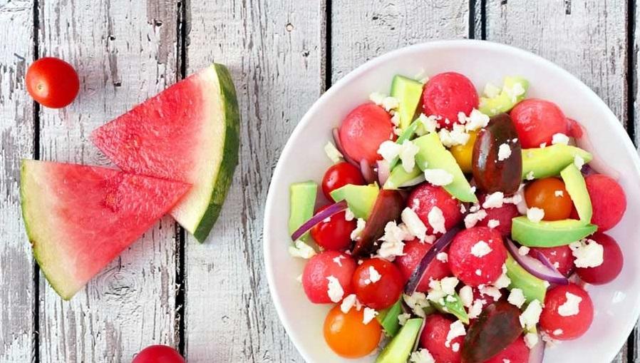 Cách làm salad giảm cân-3