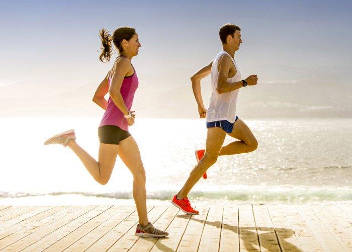 chạy bộ bao nhiêu phút để giảm cân-1
