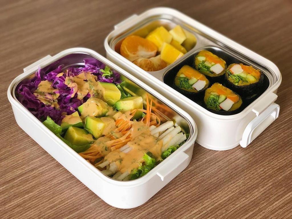 Chế độ dinh dưỡng cho người giảm cân-1