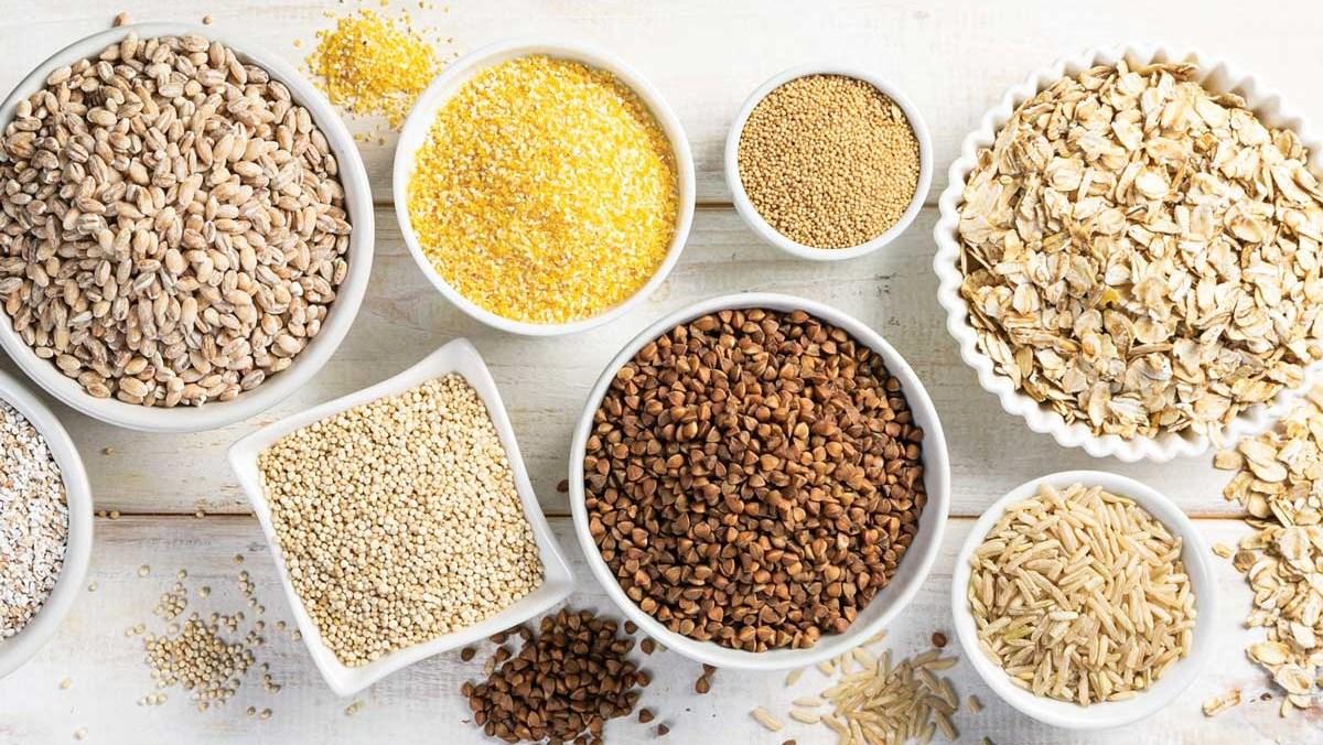 Chế độ dinh dưỡng cho người giảm cân-2