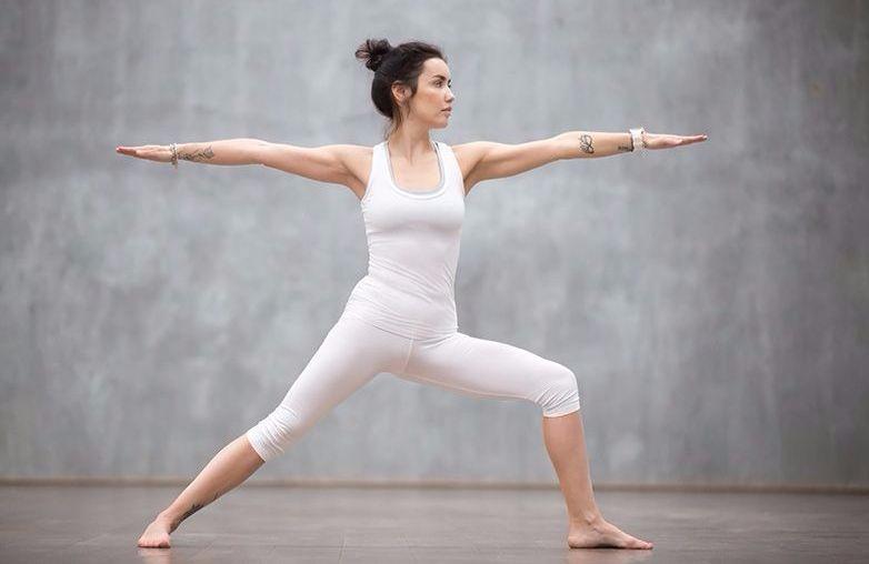 Gentle yoga là gì? Lợi ích và một số bài tập cơ bản