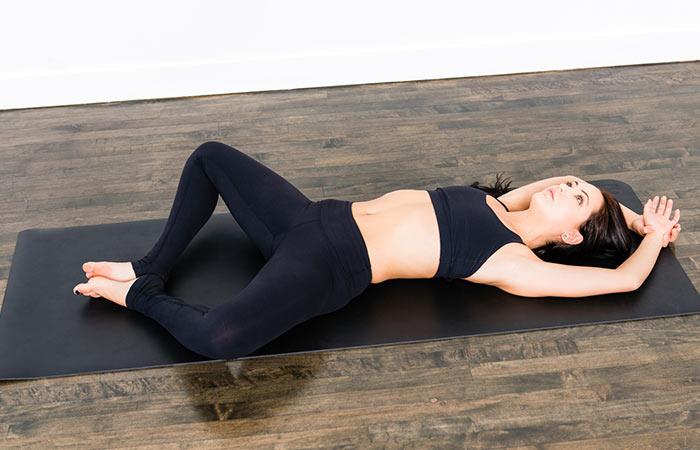 tư thế gentle yoga cơ bản-3