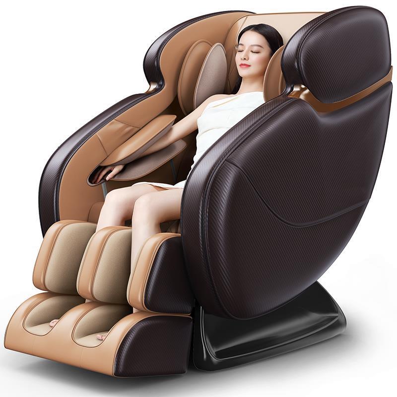 Ghế massage nội địa Nhật-2