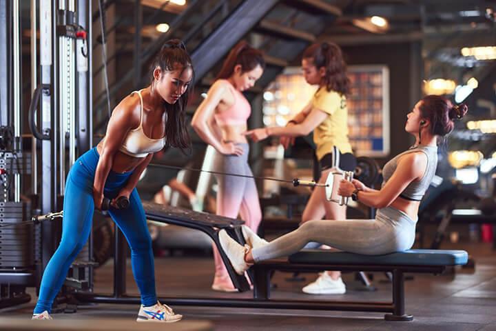 lịch tập tăng cơ giảm mỡ-2