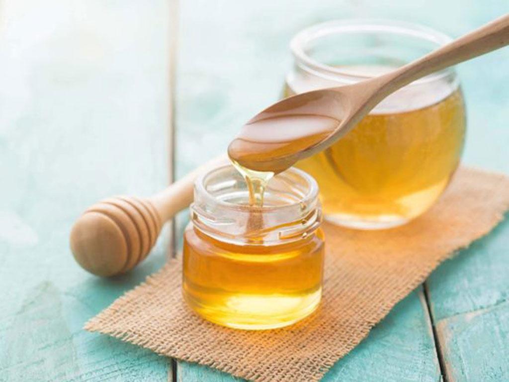 mật ong giảm cân 3 ngày-1