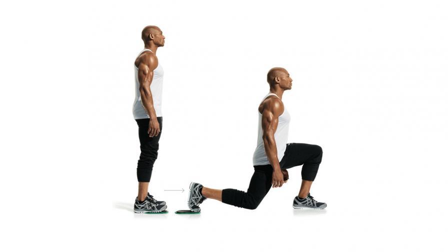 Nên tập thể dục vào thời gian nào-2