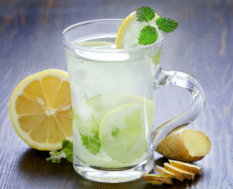 Nên uống nước gì vào buổi-2