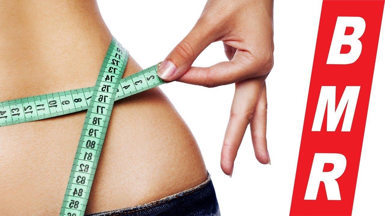 phương pháp giảm cân trong 1 tuần-2