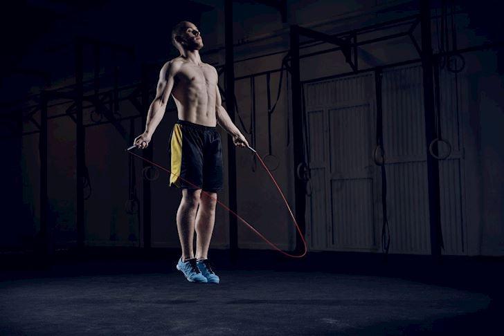 tác dụng của nhảy dây đối với nam giới-1