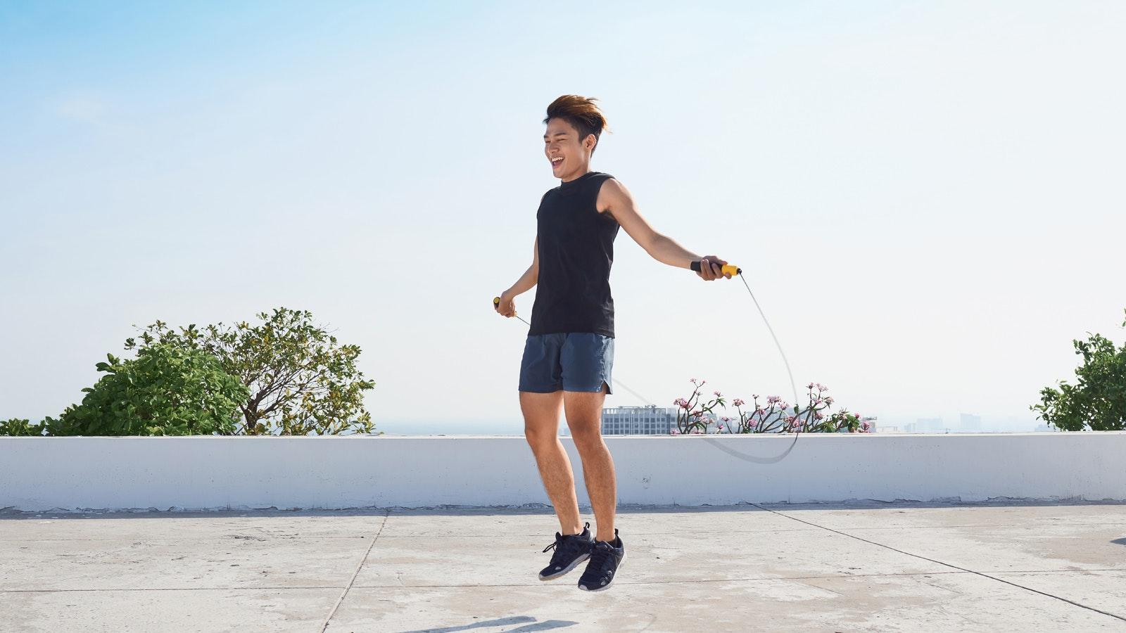 tác dụng của nhảy dây đối với nam giới-2