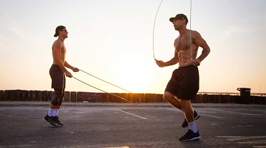 tác dụng của nhảy dây đối với nam giới-3