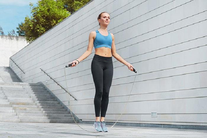 tác dụng của nhảy dây đối với nữ giới-2
