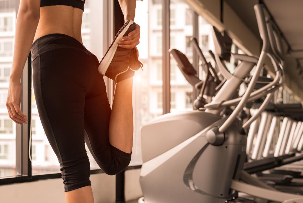 tập gym bị đau cơ có nên tập tiếp-3