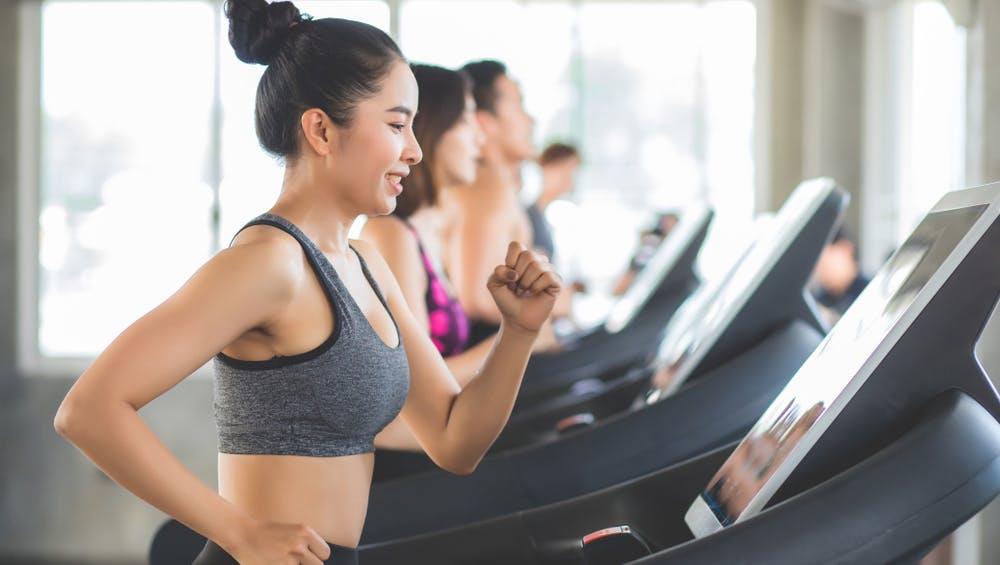 Tập gym đúng cách cho nữ giảm cân-2
