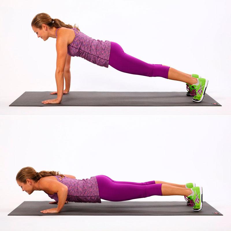 Tập gym nữ tăng chiều cao-1