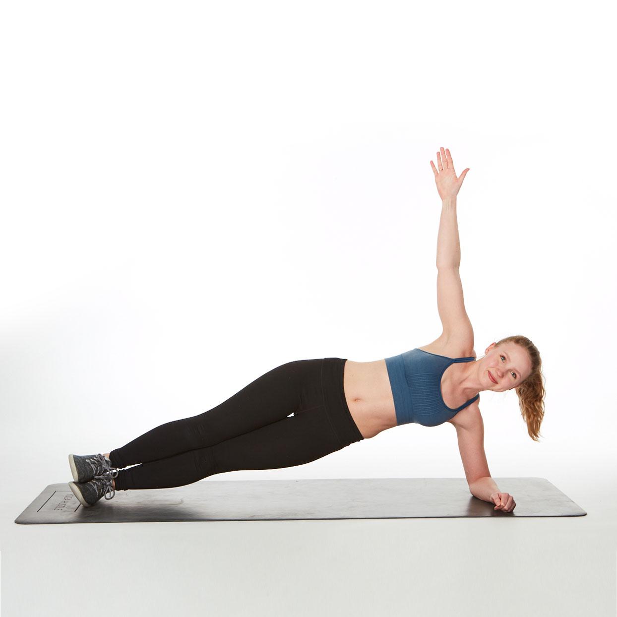 Tập plank vào thời gian nào-2