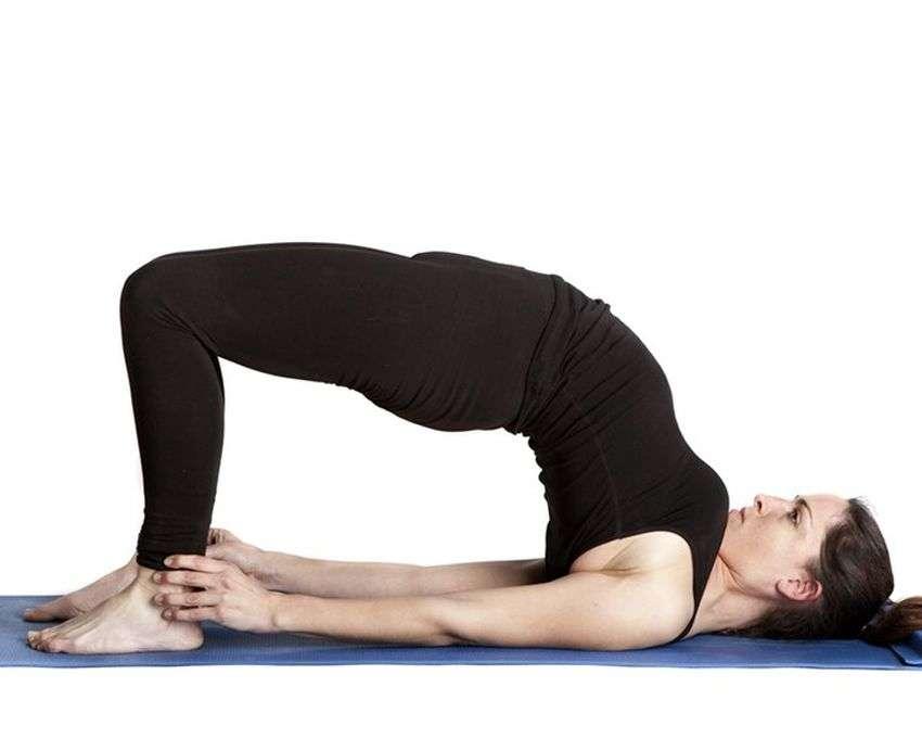tập yoga giảm cân trong vòng 7 ngày-2