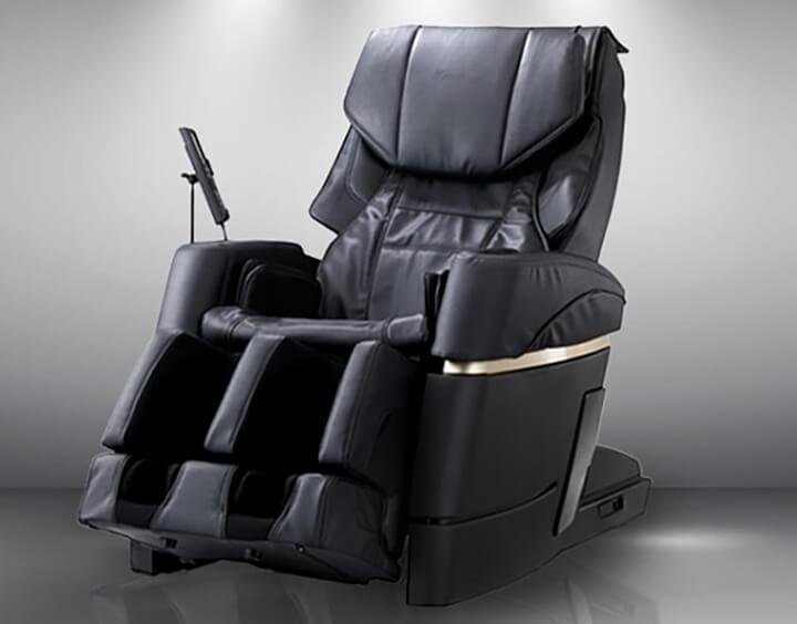 Hãng thanh lý ghế massage toàn thân có nên mua không?