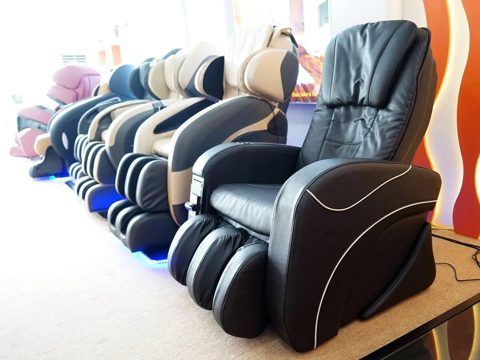 thanh lý ghế massage toàn thân-2