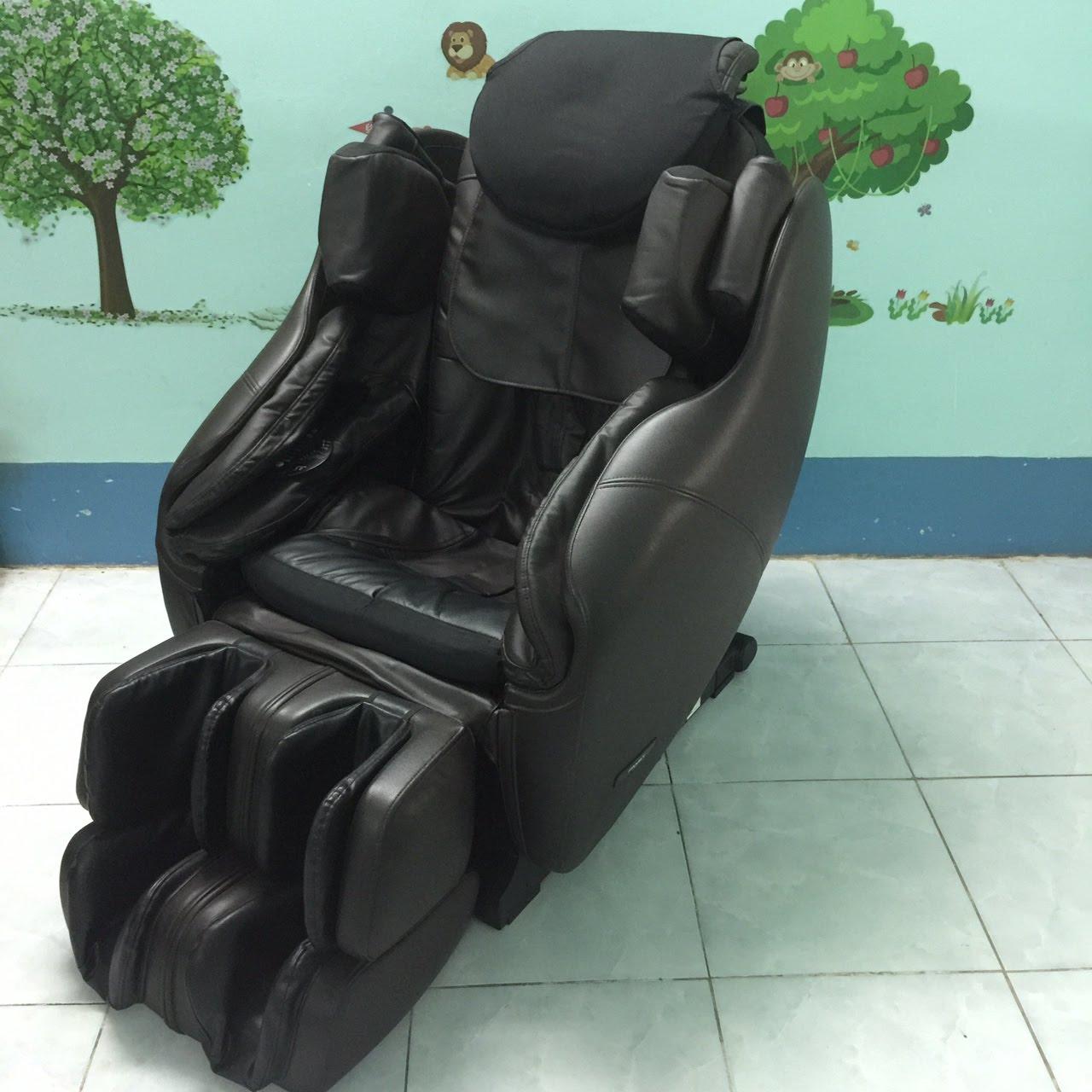 Kinh nghiệm mua ghế masage thanh lý-2